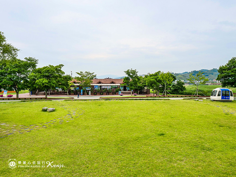 suncheon-national-garden-57