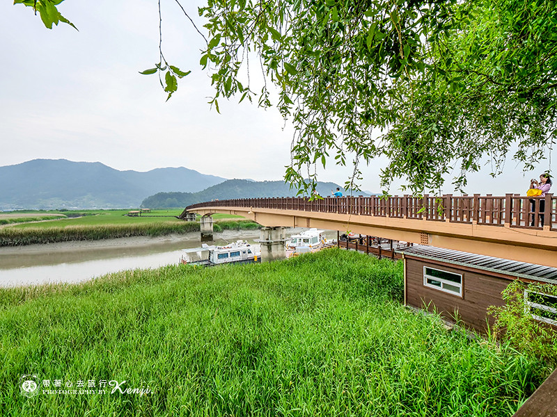 suncheon-national-garden-56