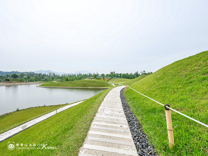 suncheon-national-garden-39