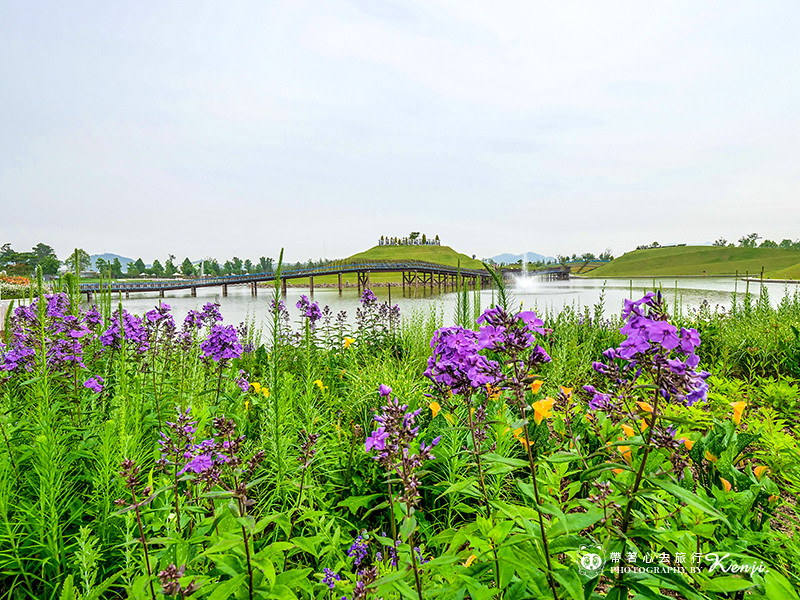 suncheon-national-garden-32