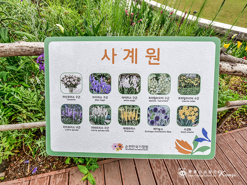 suncheon-national-garden-30