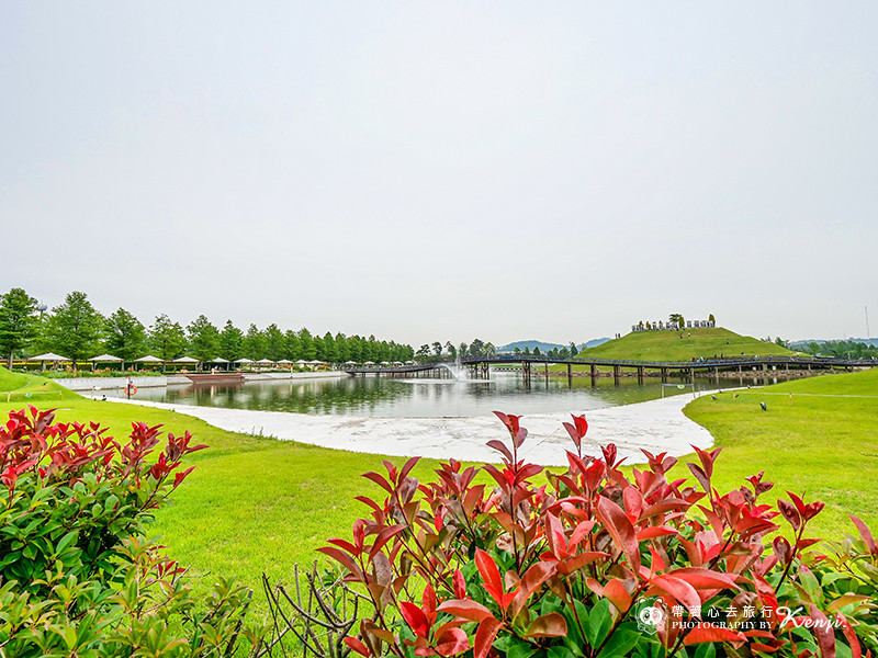 suncheon-national-garden-25