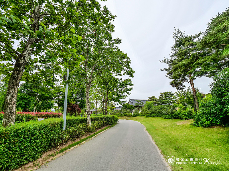 suncheon-national-garden-16