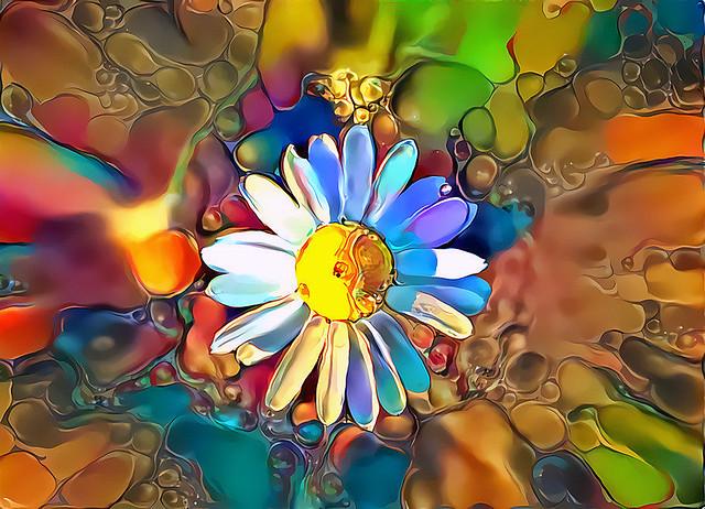 Wild-Flower-v1