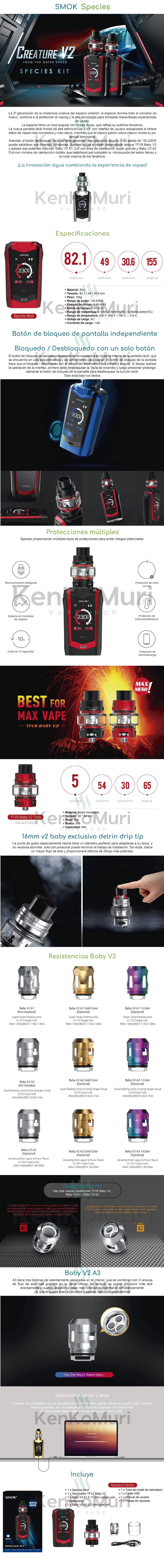 cigarroelectronico-vapeador-smok-species-mexico-kenkomuri
