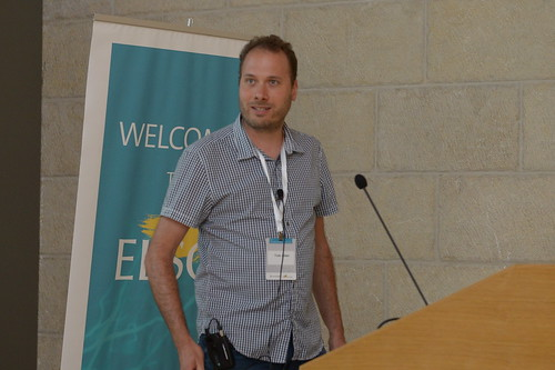 Brainy Days in Jerusalem 3: An Interdisciplinary Celebration