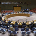June 20, 2019 - 9:32am - Security Council meeting Protection of civilians in armed conflict  VOTE: 15-0-0
