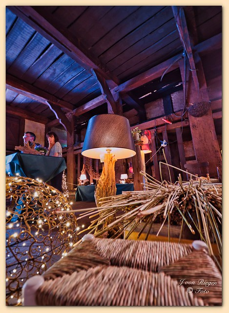 Designlampe(3)-Museumsdorf-Cloppenburg