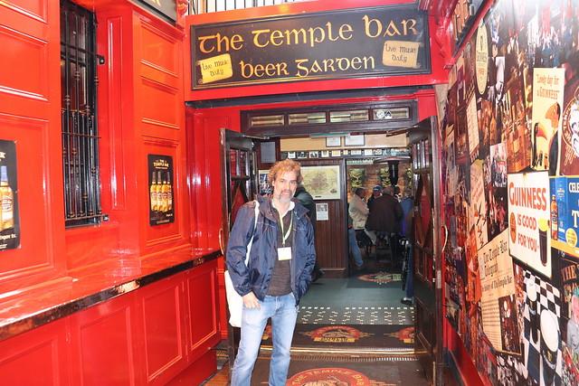 Temple Bar 2