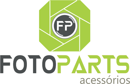 Logo FotoParts