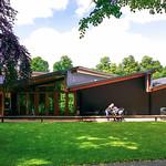 171 - 20190620_142317 - Pavilion Café, Avenham Park, Preston