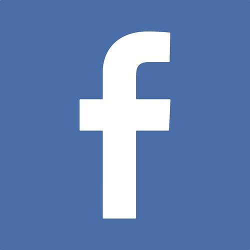 facebook_cono