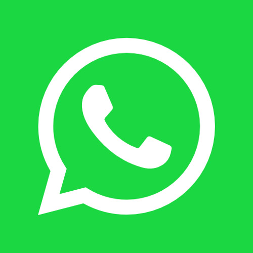 icono instagram