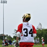 Chicago Lacrosse Cup 2019