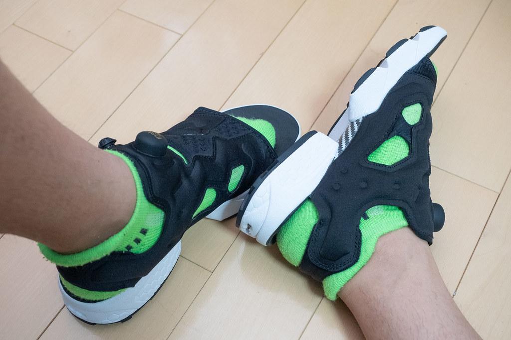Reebok_Instapump_fury_sandal-9
