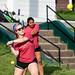 Women's Softball at Clifford Field