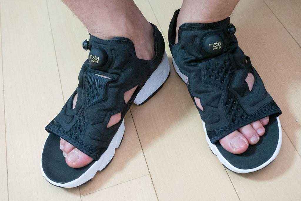 Reebok_Instapump_fury_sandal-12