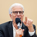 Ted Danson and George Wendt: Wizard World Philadelphia 2019