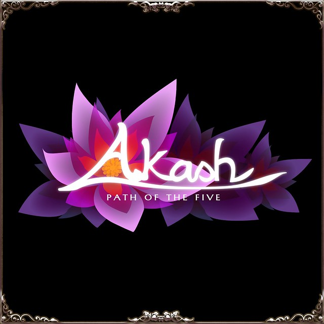 Akash: Path of the Five