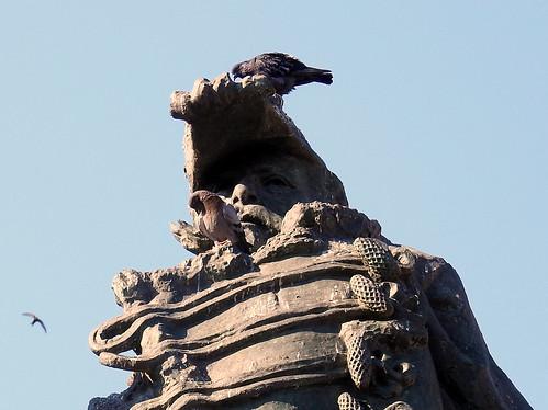 Milano - Piazza del Duomo
