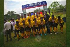 ast-u17-champion-a-guadeloupe