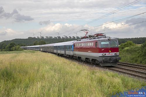 1142 654 . SVG . Nothberg, Eschweiler . 20.06.19.