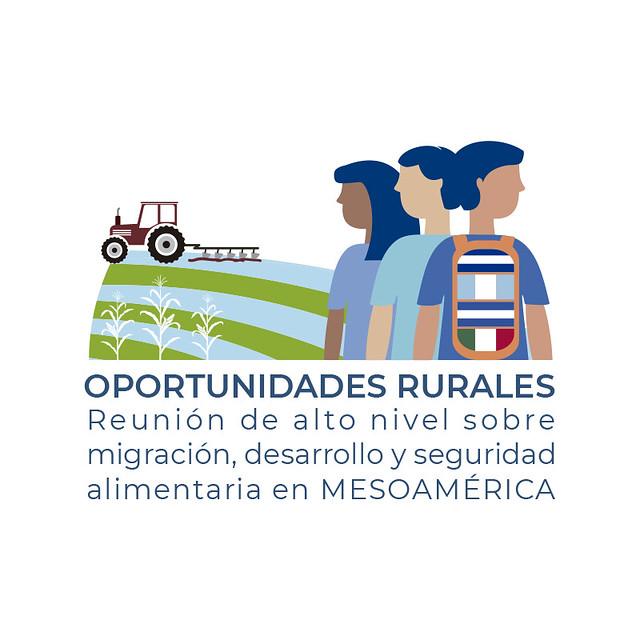 Oportunidades Rurales