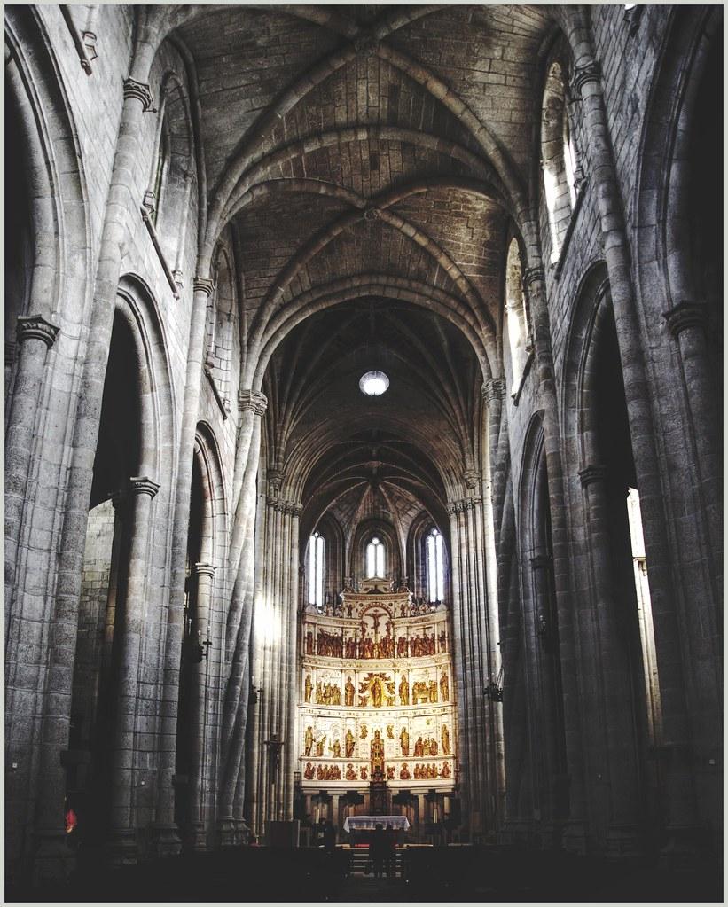 Catedral de Guarda 48099638682_2bcc286f8c_b