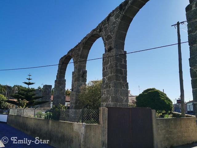 Camino Portugues (304 von 333)