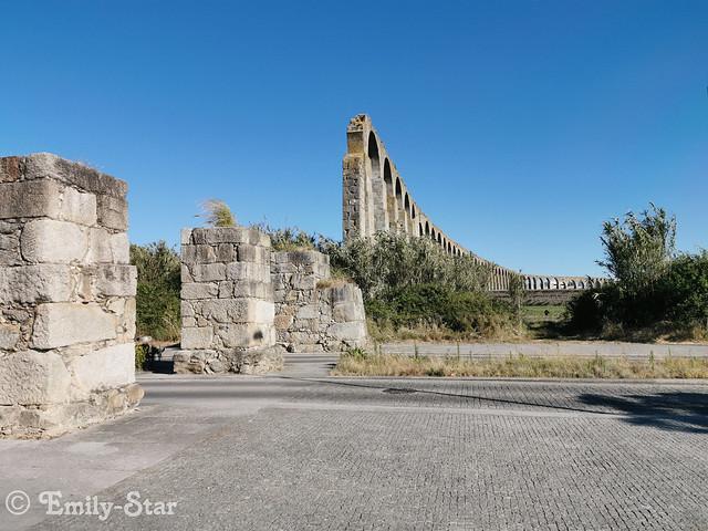 Camino Portugues (295 von 333)