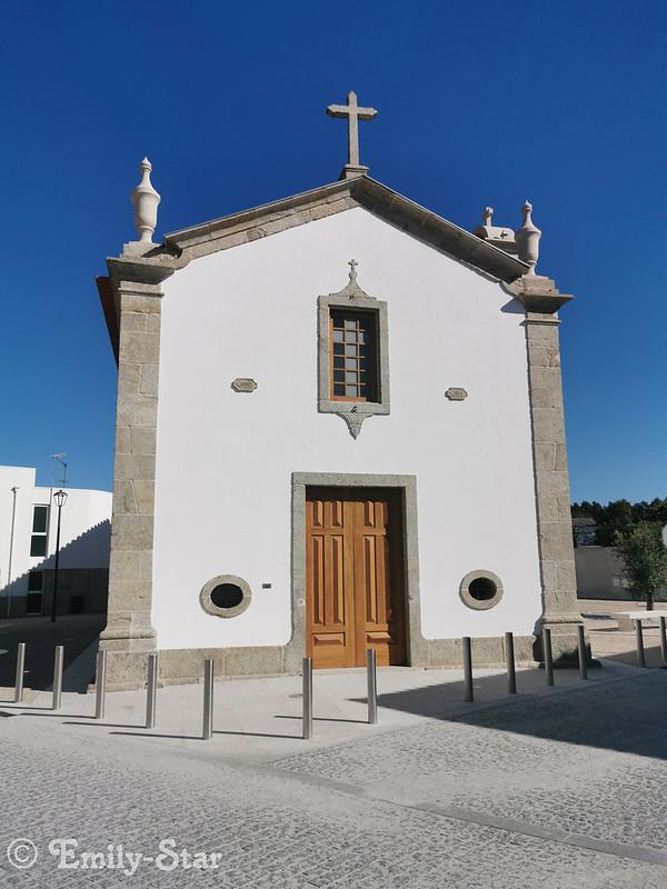 Camino Portugues (302 von 333)