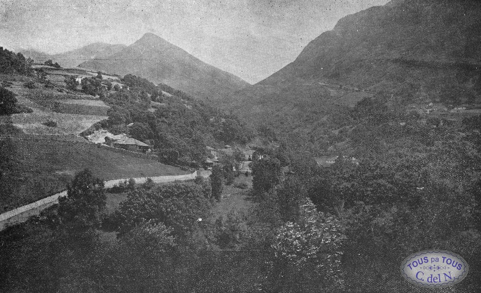 Río Cibea