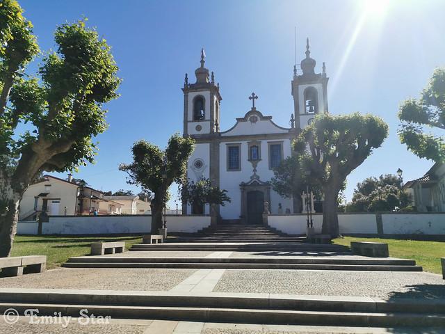 Camino Portugues (311 von 333)