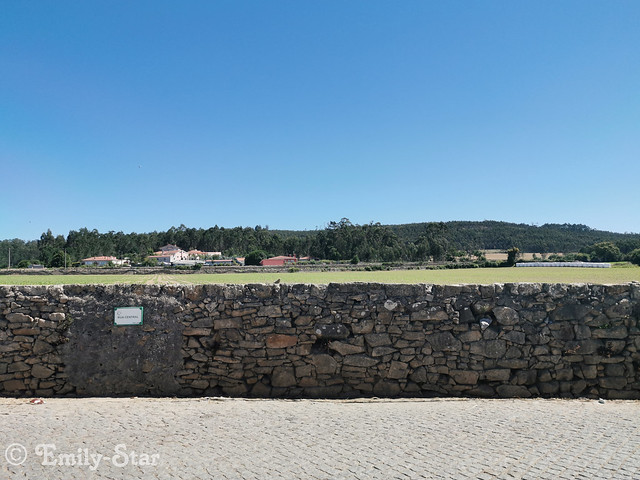 Camino Portugues (325 von 333)
