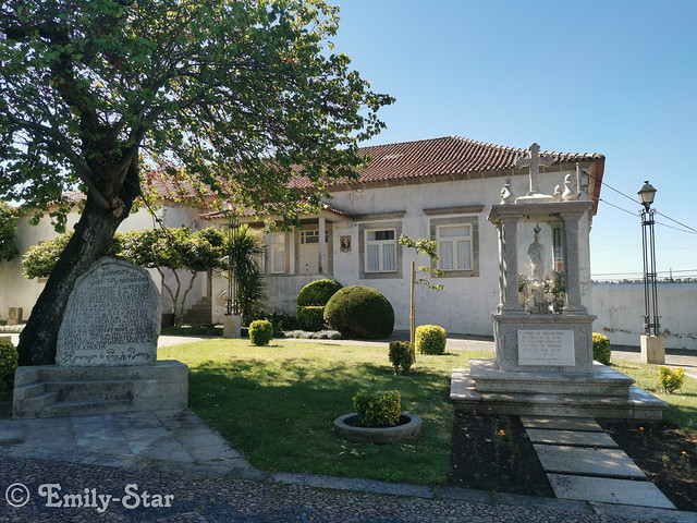 Camino Portugues (314 von 333)