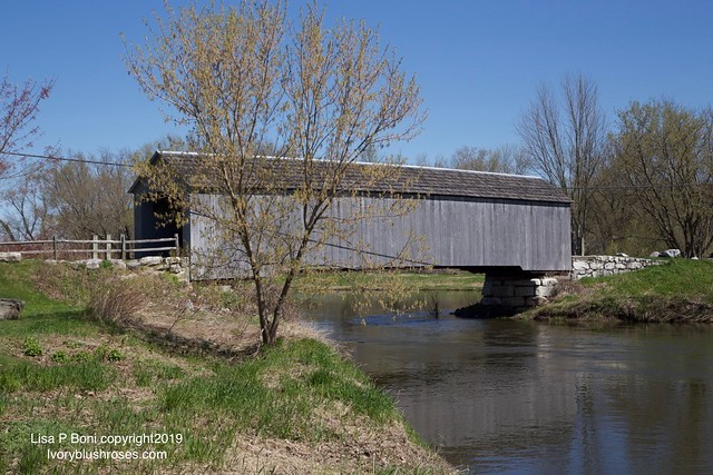 2019.04.25CoveredBridge01