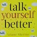 Ariane Sherine - Talk Yourself Better - Winchester Skeptics - 11 June 2019