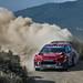 WRC Rally Italia Sardegna 1706_234.jpg