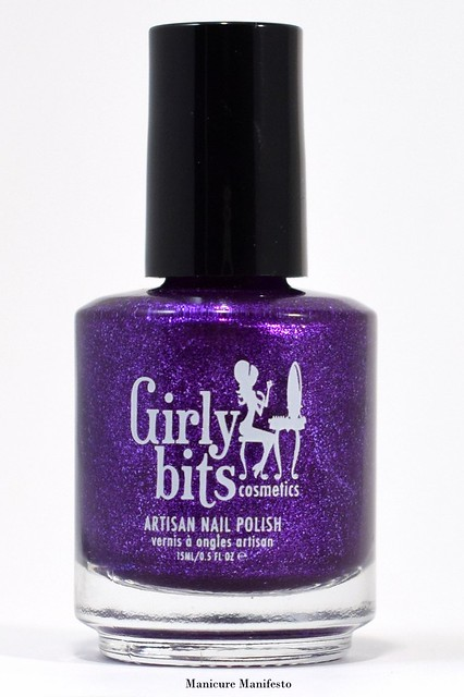 Girly Bits Your Palace Or Mine?