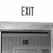 Exit x 2