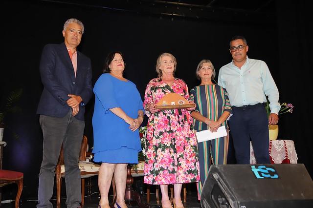 Pregón San Pedro - Macher 2019