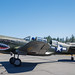 """""""Wings of Freedom"""" Tour visits Port Angeles"""