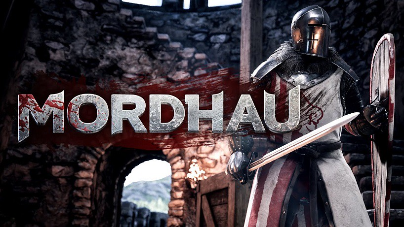 MORDHAU – How to Boost FPS and Performance