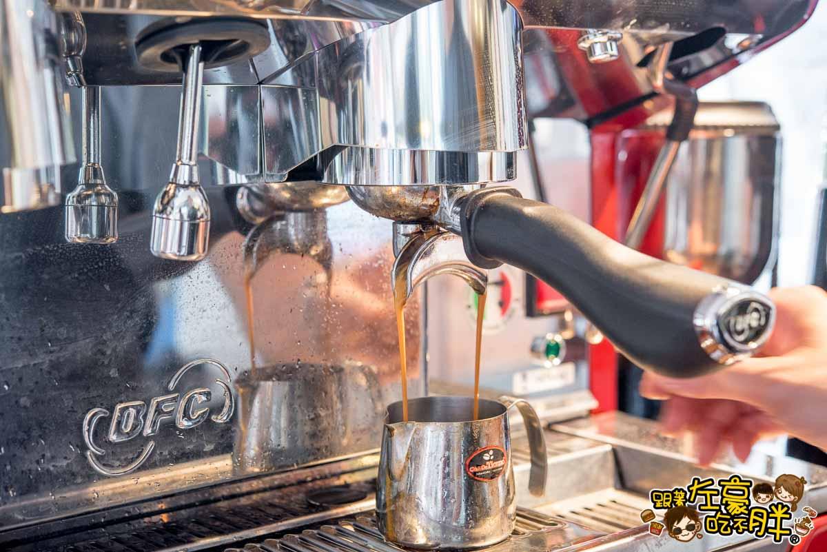 92度半咖啡(重愛號)-28