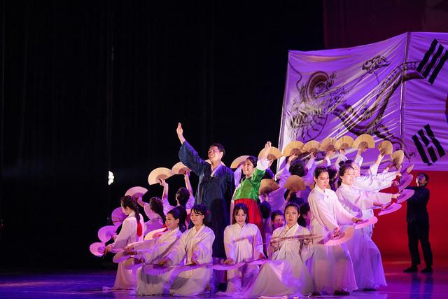 Korea-2019-05-24-IAPD-Korea Hosts Religious Peace Cultural Festival