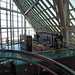 Rock and Roll Hall of Fame (4 of 8).jpg