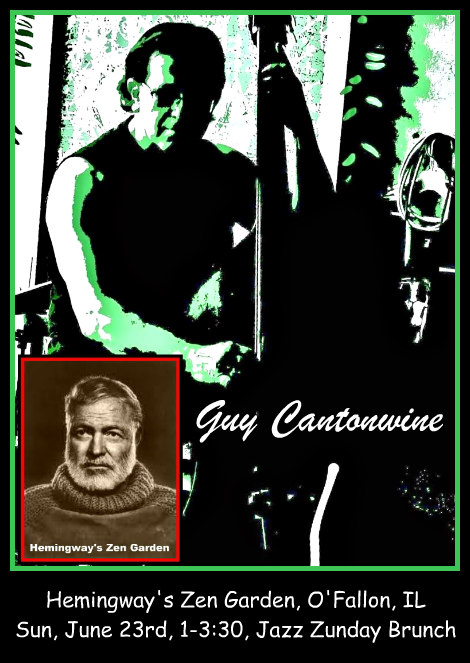 Guy Cantonwine 6-23-19