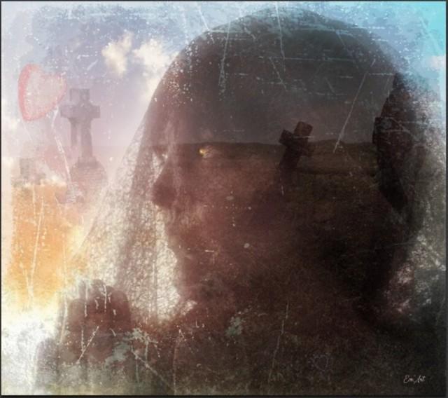 madonna's prayers