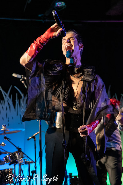 Perry Farrell 11