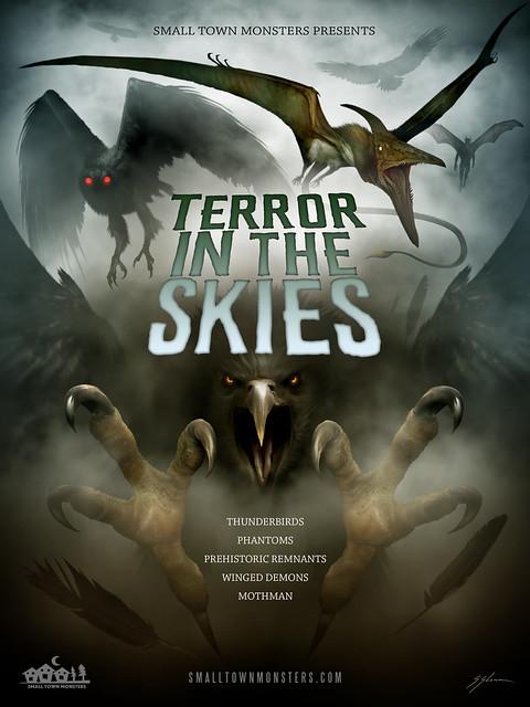 TerrorintheSkiesPoster